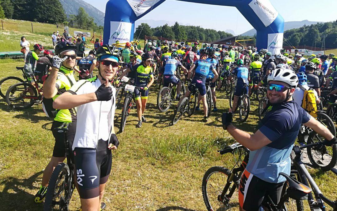 Pianka Bike 2019: raccontato da noi partecipanti