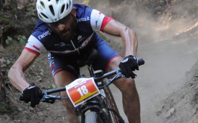 Bettona 2019: mountain bike e trail running protagonisti insieme nel cuore dell'Umbria