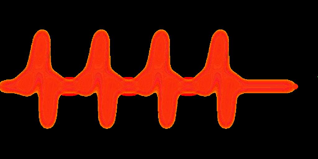 La frequenza cardiaca come indicatore dell'intensità dello sforzo