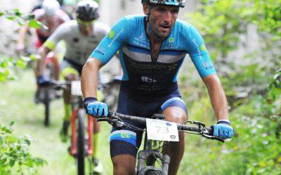 Sportland Marathon Bike 2019: i risultati della gara