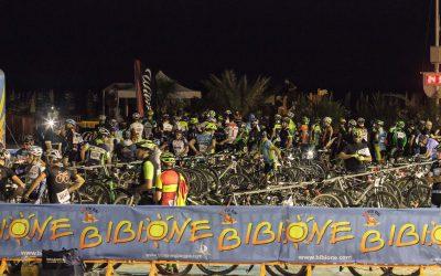 """""""Bibione Bike Tropy 2019"""": 6 ore in mountain bike"""