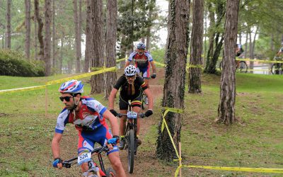 """""""Lignano Bike Marathon"""": due giorni di eventi legati alla MTB"""